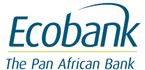 Ecobank Limited