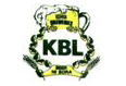 KBL Beer Distributors
