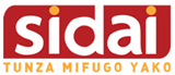 Sidai Africa Limited